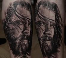Dmitriy-Samohin-Tattoo-Ink-Army-7