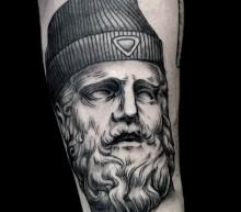 Maruha-Tattoo-Studio-Russia-2