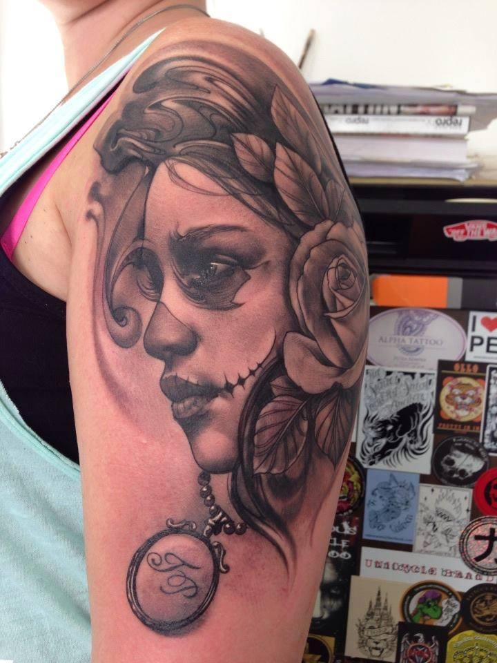 boris tattoo tattoo  find the best tattoo artists