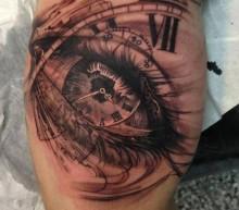 boris-tattoo-8