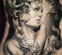 carlos-torres-tattoo-4