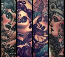 emily-rose-tattoo-4