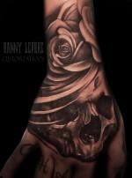 Danny Lepore