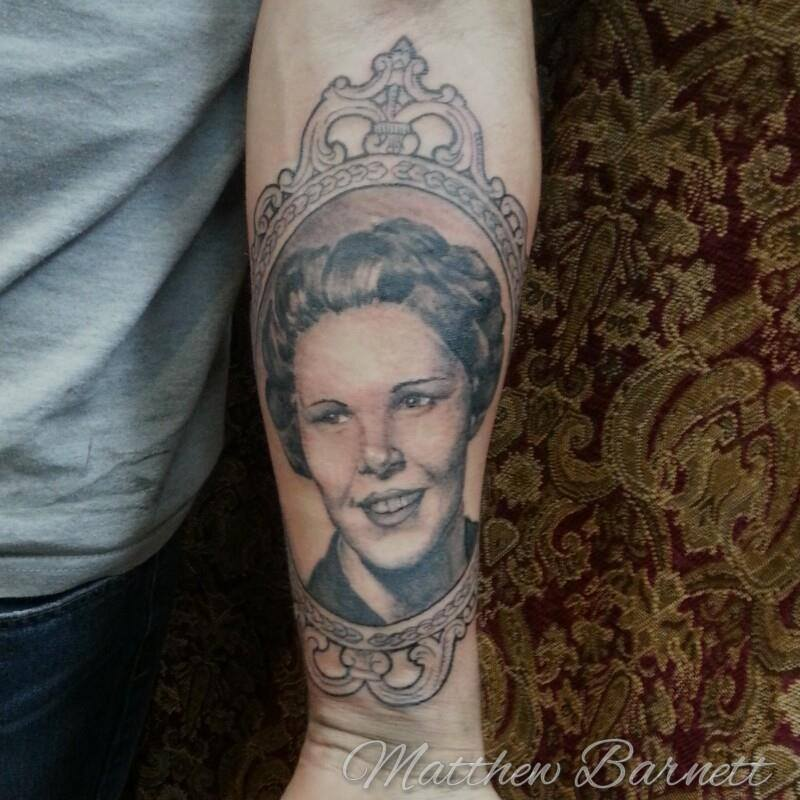 American crow tattoo tattoo find the best tattoo artists for Best tattoo artists in america