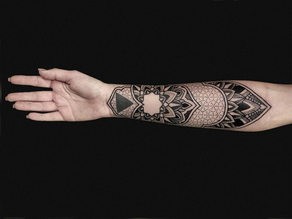 Image Result For The Best Tattoo Black And Grey