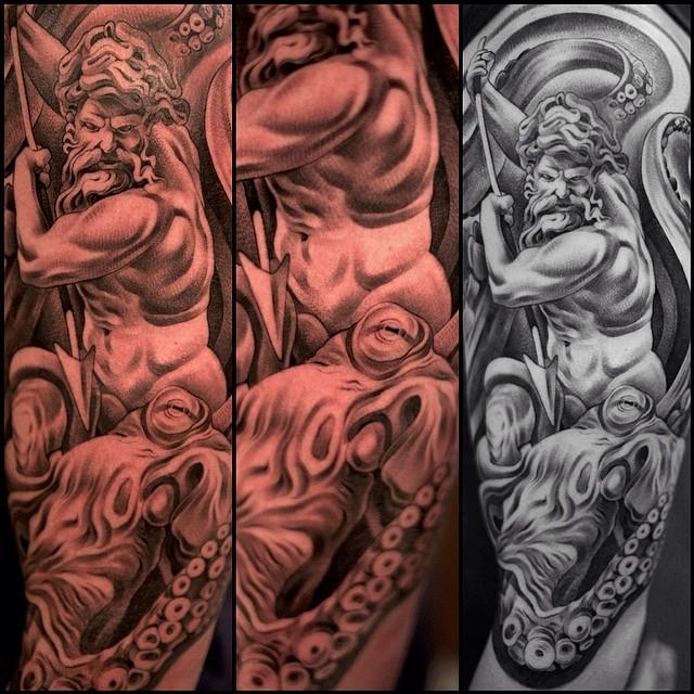 noah minuskin tattoo  find the best tattoo artists