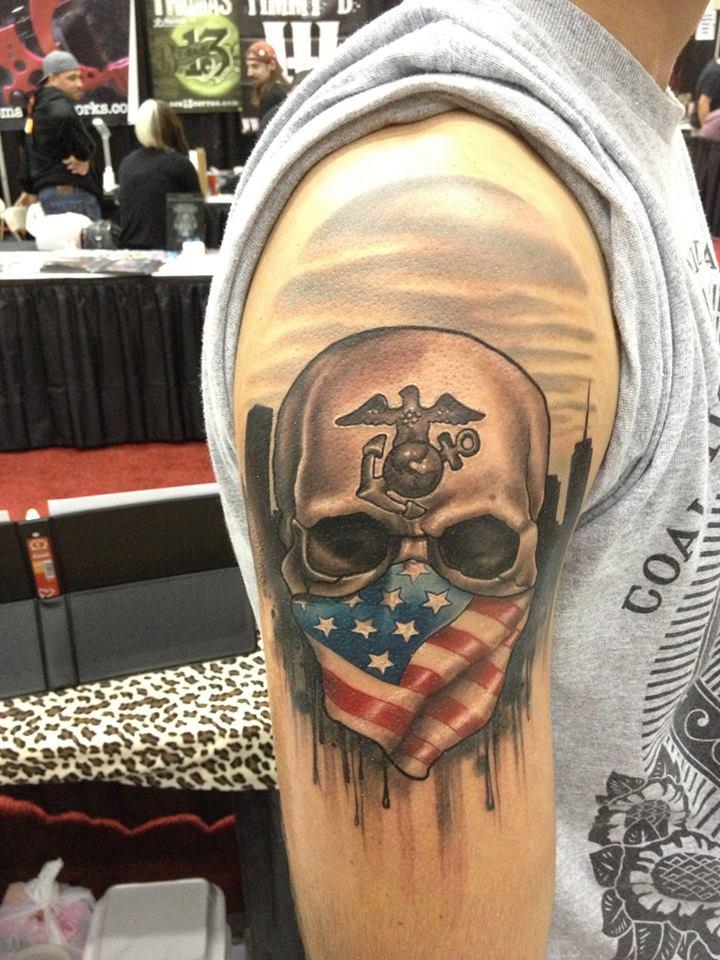 alexis kovacs tattoo find the best tattoo artists