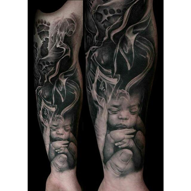 bacanu bogdan tattoo  find the best tattoo artists