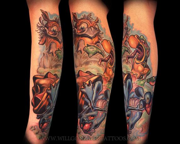 loose-screw-tattoo-tattoo-80434