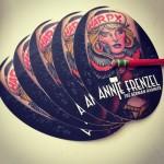 Annie Frenzel
