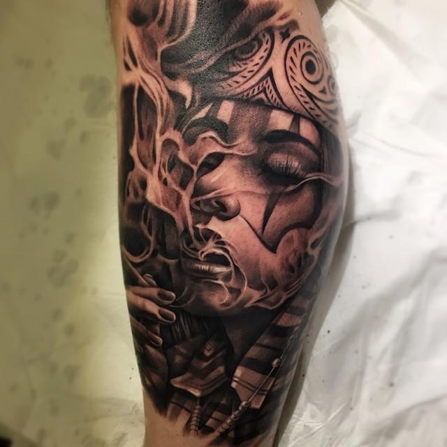 Find Tattoo Artist: 17+ [ Lowrider Tattoo Designs ]