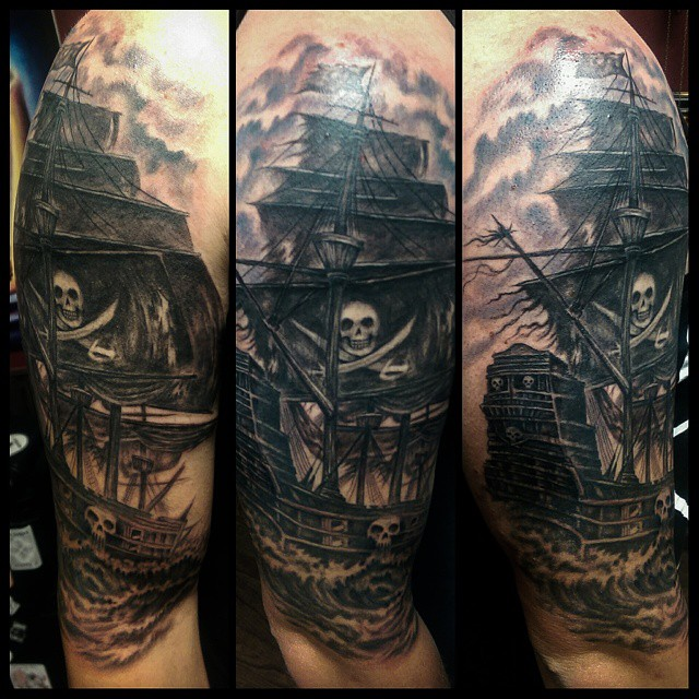 bobby holland tattoo  find the best tattoo artists