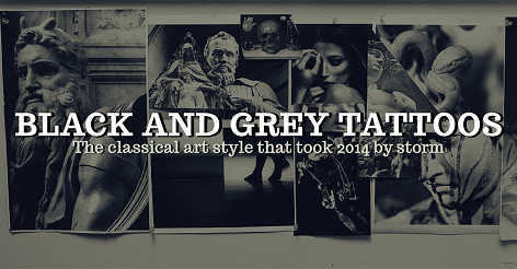 black and grey blog banner opengraph