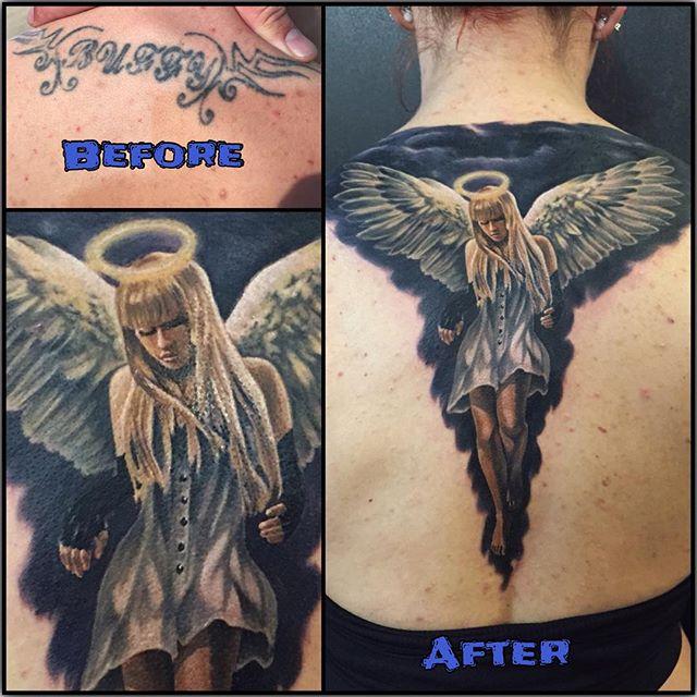 randy engelhard tattoo  find the best tattoo artists