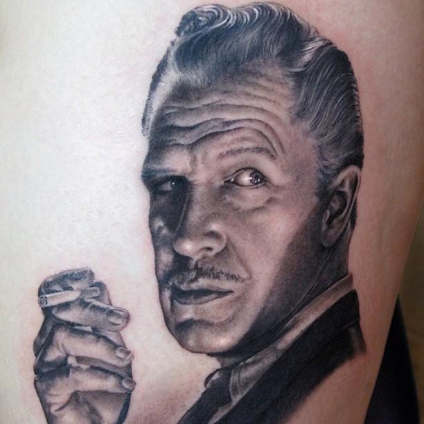 shane oneill tattoo find the best tattoo artists