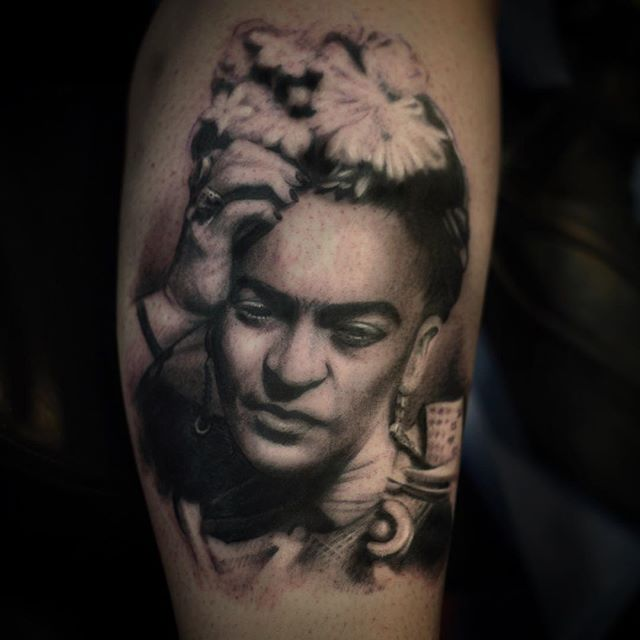 yomico moreno tattoo   find the best tattoo artists