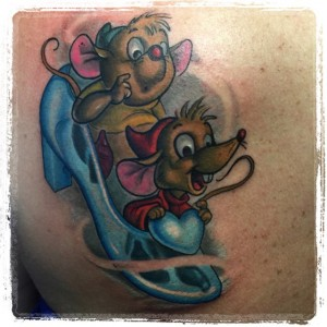 levi-hilton-tattoo-32629-new-school-tattoo-idea