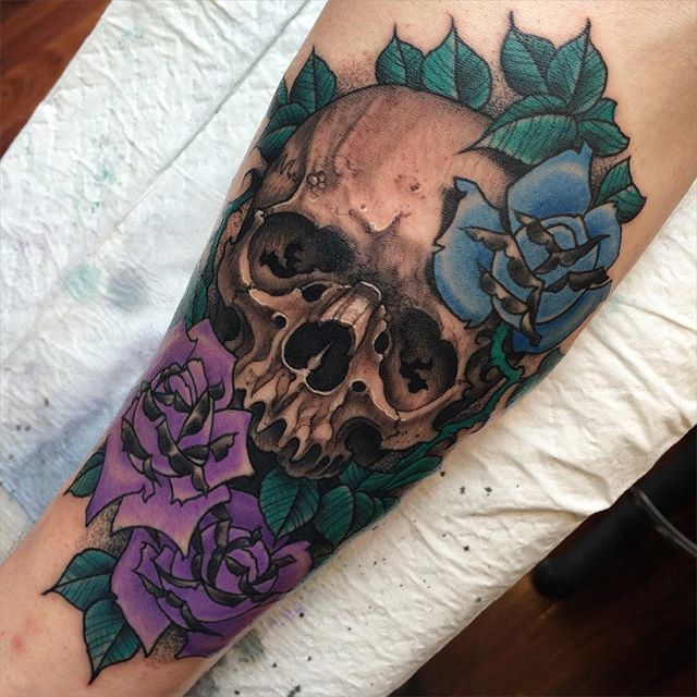 Top 10 tattoos of the week edition 1 find the best for Top 100 tattoo artists world