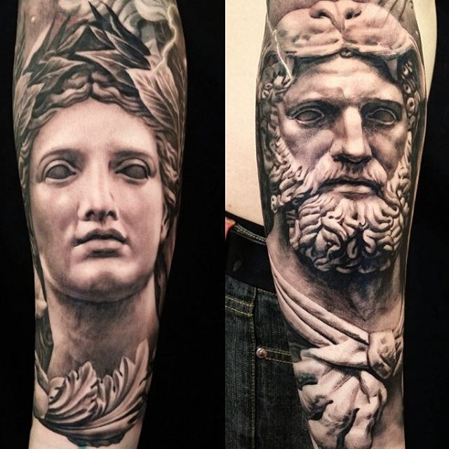 top-10-tattoos-of-the-week-edition-01112015-sergio-sanchez