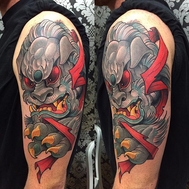 top-10-tattoos-of-the-week-edition-01112015-dave