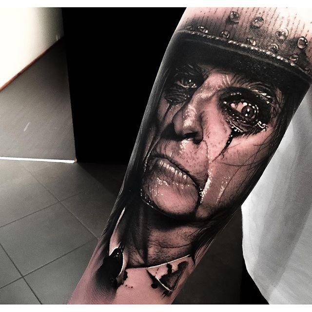 top-10-tattoos-of-the-week-edition-01112015-levi-barnett