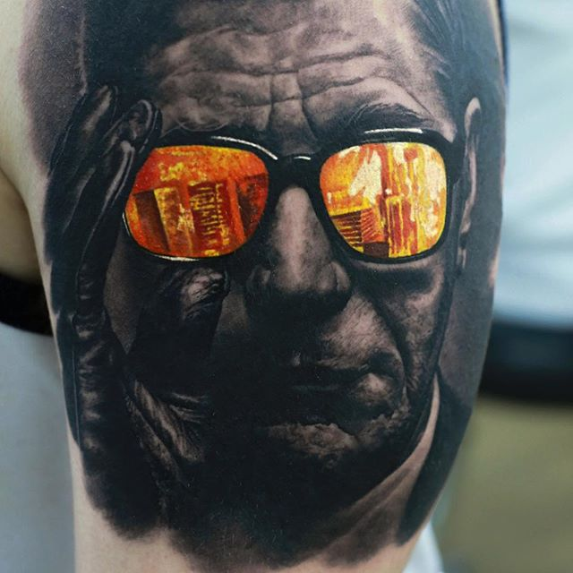 top-10-tattoos-of-the-week-edition-01112015-sivak