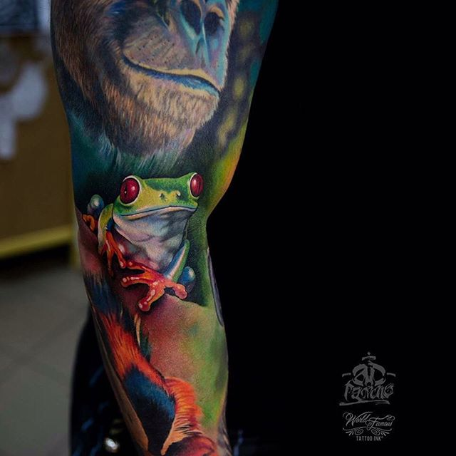 top-10-tattoos-of-the-week-edition-01112015-ad-pancho