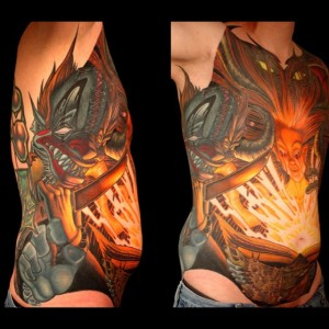 jesse-smith-tattoo-62639-new-school-tattoo-idea