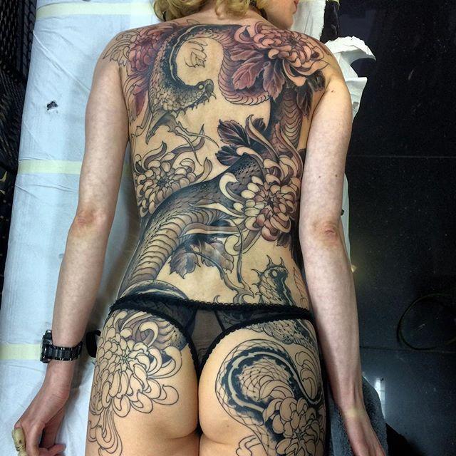 joao bosco tattoo find the best tattoo artists anywhere