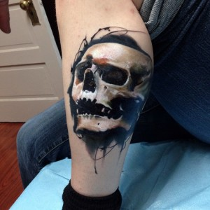 3d tattoos that will shock and amaze you! tattooeasily - 600×555