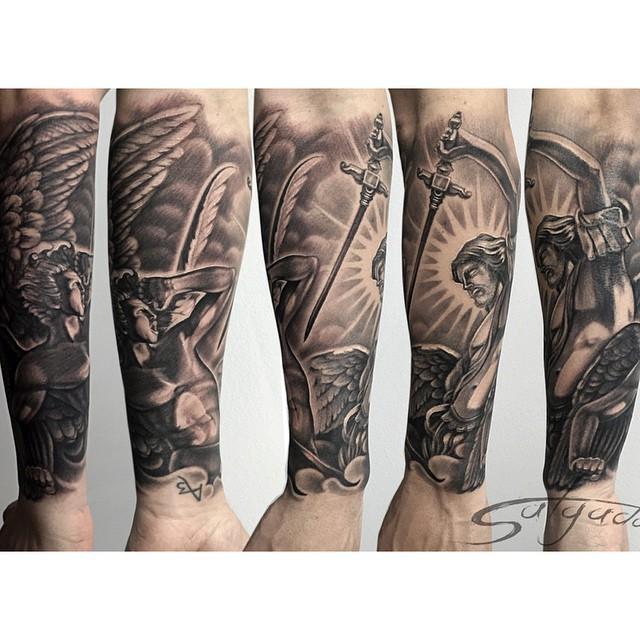 juan salgado tattoo  find the best tattoo artists