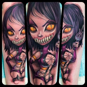 kelly-doty-tattoo-95779-new-school-tattoo-idea