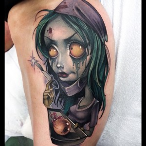 kelly-doty-tattoo-97692-new-school-tattoo-idea