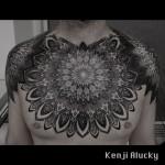 Kenji Alucky