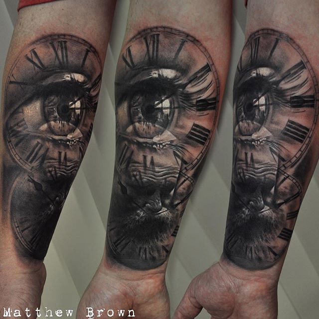 matthew brown tattoo find the best tattoo artists anywhere in the world. Black Bedroom Furniture Sets. Home Design Ideas
