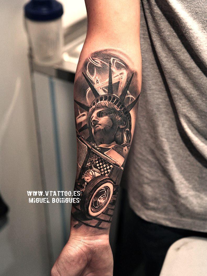 miguel-angel-bohigues-tattoo-55631.jpg