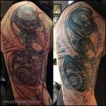 Nate Banuelos