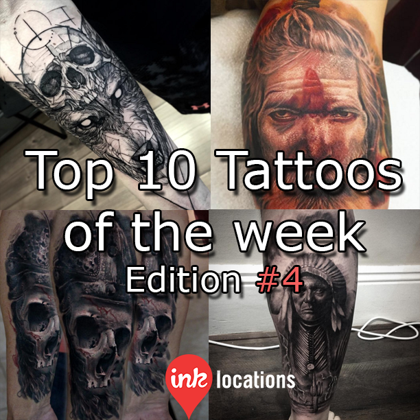top-10-tattoos-of-the-week-edition-04