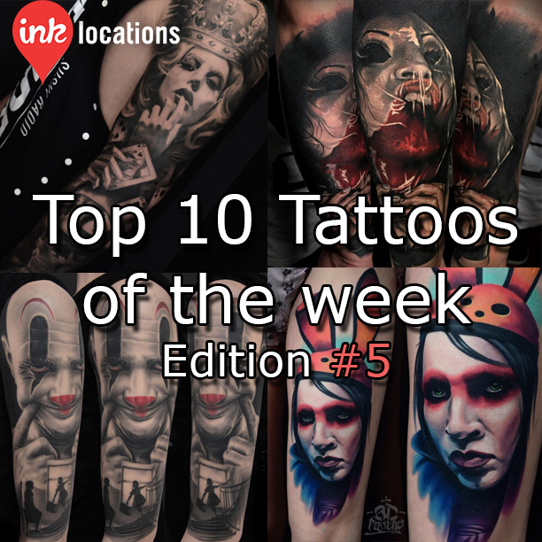top-10-tattoos-of-the-week-edition-05