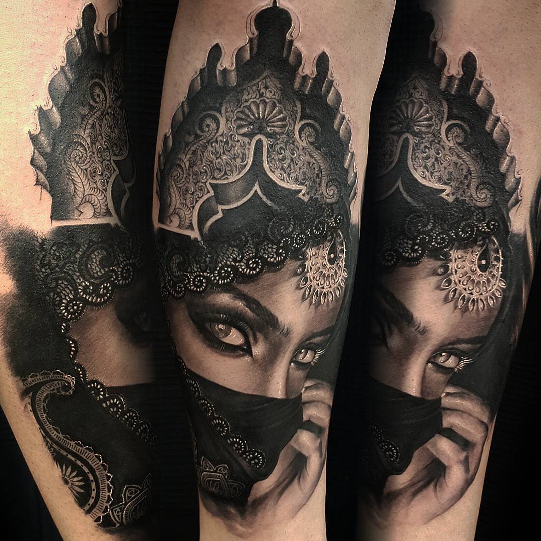 chris mata 39 afa tattoo find the best tattoo artists anywhere in the world. Black Bedroom Furniture Sets. Home Design Ideas