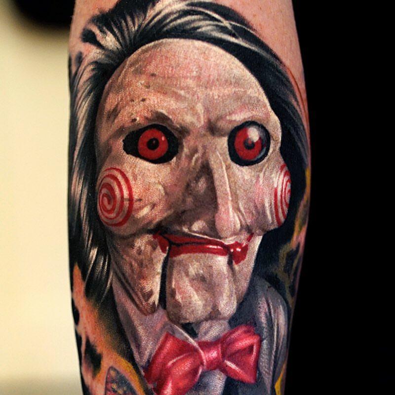 Khan Tattoo Tattoo Find The Best Tattoo Artists Anywhere