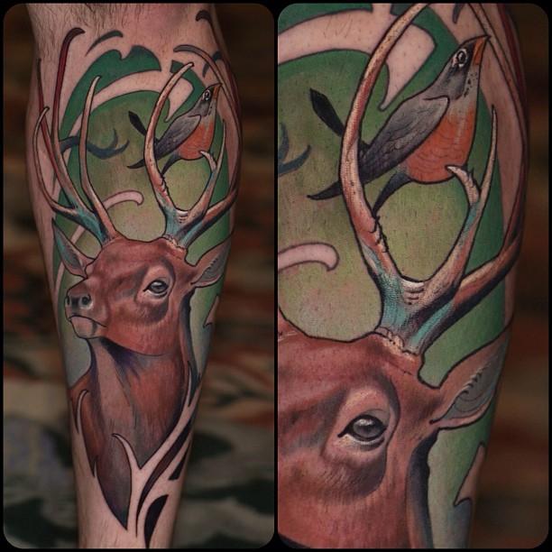 curtis burgess tattoo  find the best tattoo artists