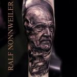 Ralf Nonnweiler