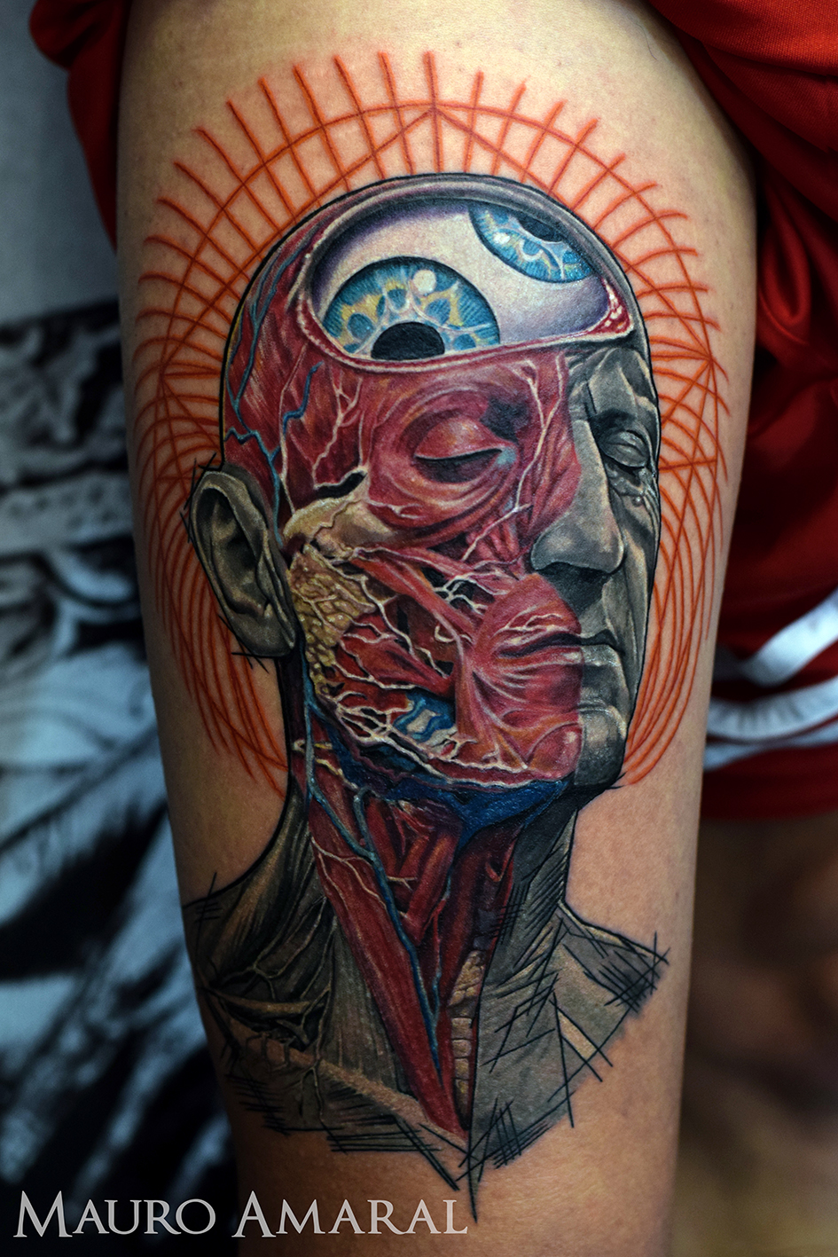 80 crazy and amazing tattoo designs for men and women desiznworld -  Design Idea For Men And Women Most Amazing Tattoo Club Tattoo Find The Best Tattoo Artists
