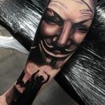 Drew Apicture (da_ink)