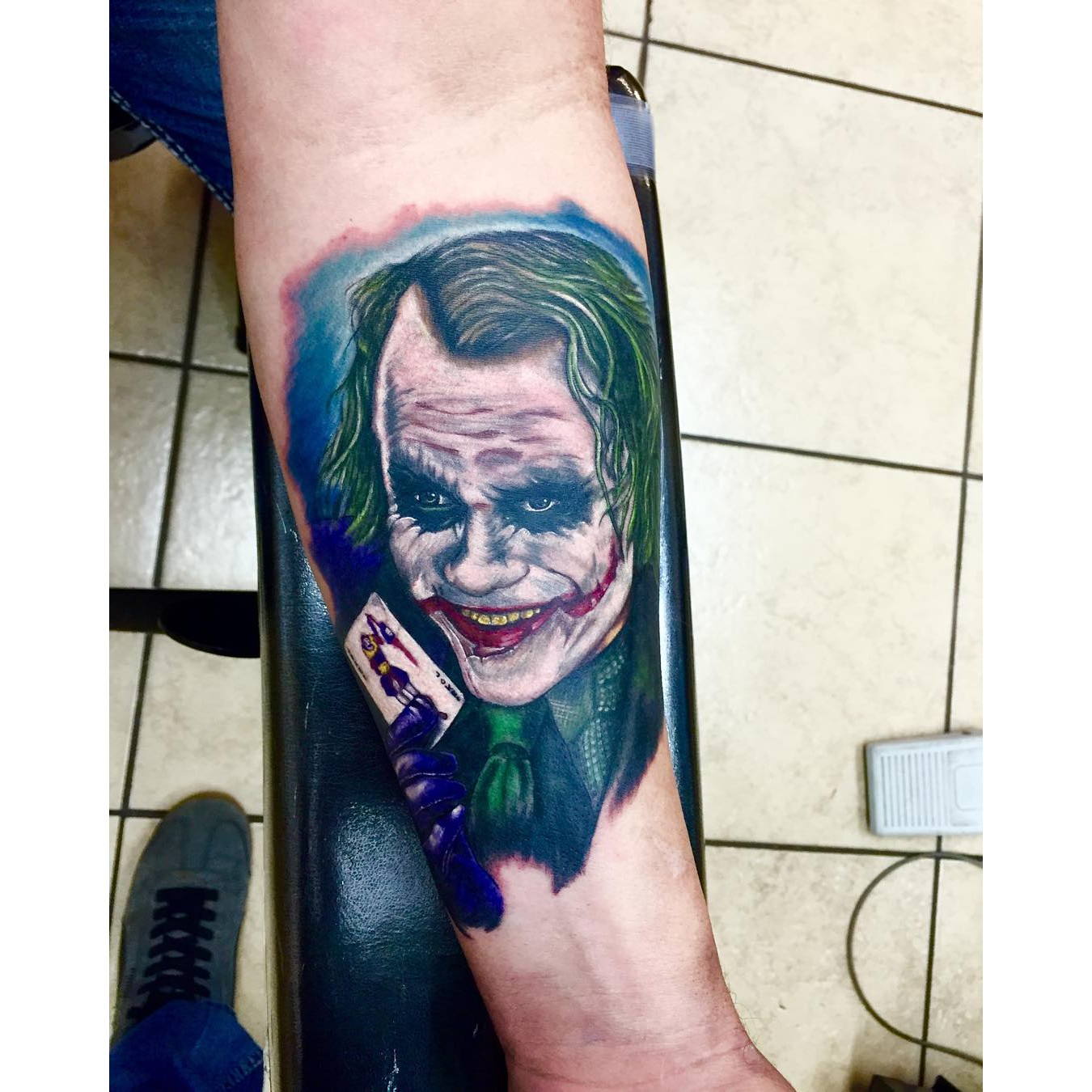 drews tattoo by pictures to pin on pinterest tattooskid