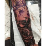 Ry Tattoomiester