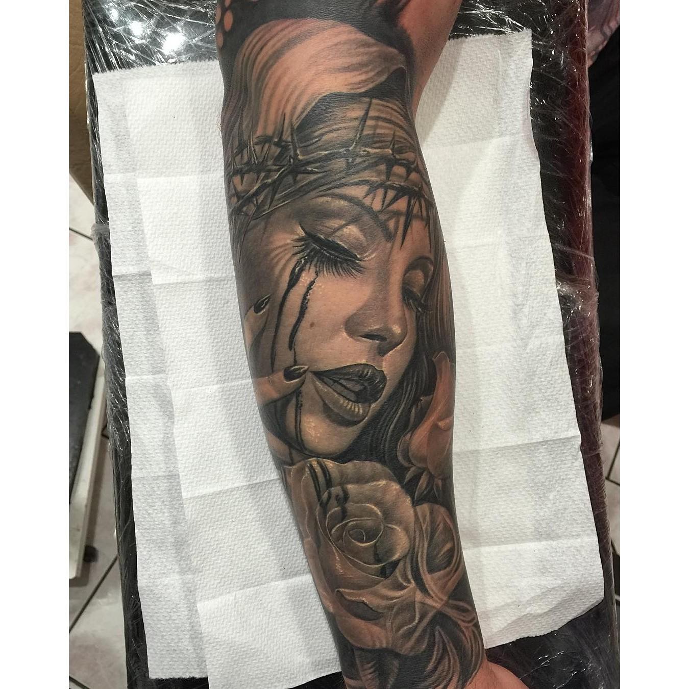 Ry-tattoomiester-tattoo-73318.jpg (1350×1350