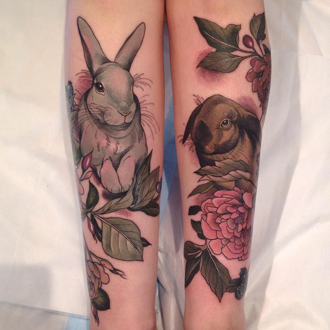 Sophia baughan tattoo find the best tattoo artists for Tattoo reviews sydney