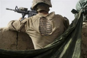 Tattoos in the Air Force (2)